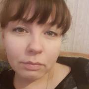 Мария, 36, г.Кызыл