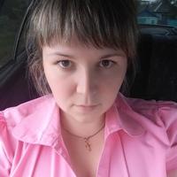 Кристи, 34 года, Козерог, Прокопьевск