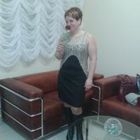 Оксана, 49 лет, Рак, Москва