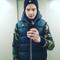 Buzz Aldrin, 27 лет, Весы, Москва