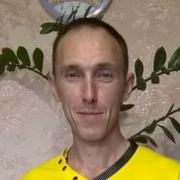 Константин, 39, г.Орск