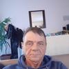 Саша, 49, г.Булонь-Бийанкур