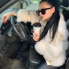 Карина, 24, г.Минск