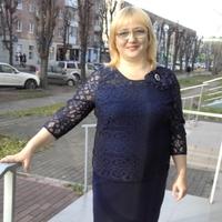 Светлана, 52 года, Рыбы, Керчь