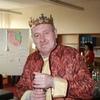 Anatolij, 65, г.Нойбранденбург