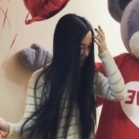 Лидия, 24 года, Весы, Уфа
