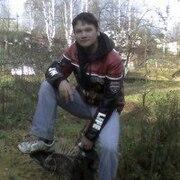Артём, 29, г.Шарья