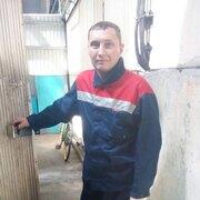 Денис, 38, г.Чердаклы