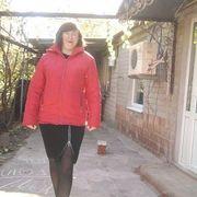 Ирина, 37, г.Энергодар