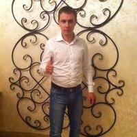 Алексей, 33 года, Лев, Нижний Новгород