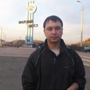 Анатолий, 32, г.Черногорск