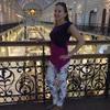 Эльмира, 31, г.Кызыл