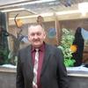 Владимр, 62, г.Калининград