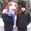 Серёга, 25, г.Новотроицк