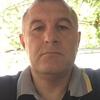 Mamuka, 39, г.Тбилиси