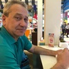 Сергей, 51, г.Верхняя Салда