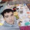 Кадиров, 24, г.Алматы́