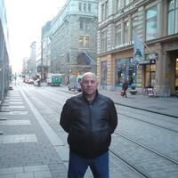 альберт, 63 года, Лев, Санкт-Петербург