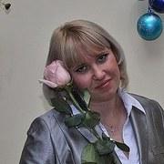 Наталья 40 Омск