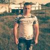 Шаповал Володимир, 28, Херсон