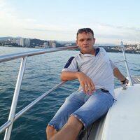 Олег, 39 лет, Водолей, Краснодар