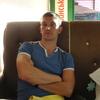 Михаил, 39, г.Каунас