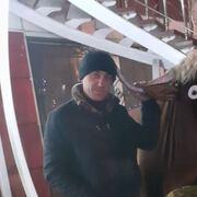 Владимир, 33, г.Белгород