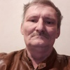 Александр, 55, г.Вяземский