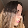 Крістіна, 27, г.Трускавец