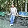 Валерий, 61, г.Новоуральск