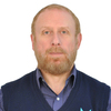 Anton, 48, г.Торонто
