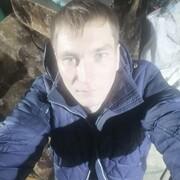 Роман, 30, г.Саянск