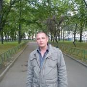 Александр, 43, г.Далматово