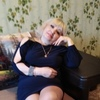 Наталья, 56, г.Нижний Новгород