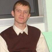 Андрей 34 года (Близнецы) Семеновка