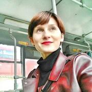 Ліна, 26