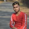 ujjwal, 20, Бихар