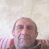 Роберт, 30, г.Ереван