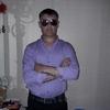 Oleg, 38, Onega