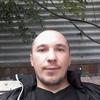 Данил, 32, г.Запорожье