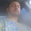 Nikora, 34, г.Манукау