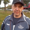 ЮРИЙ, 52, г.Полтава