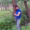 ВАЛЕНТИНА, 34, г.Багдарин