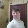 Борис Король, 29, г.Рудный
