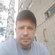 Евгений 38 Киров