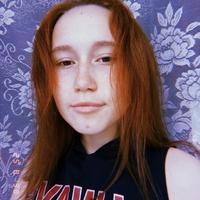 Таня, 19 лет, Дева, Оханск