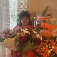 Зульфия, 32 года, Козерог, Оренбург