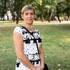 Наталья, 47, г.Выборг