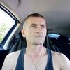 Коля Колян, 45, г.Нефтеюганск