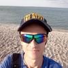 Дима, 33, г.Энергодар